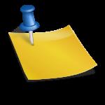 УЗИ печени – показания, норма, расшифровка
