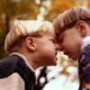 Детская психология: требования и запреты