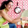 Домохозяйка — как быть интересной любимому мужчине?