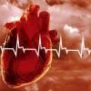 Неожиданные факторы, ведущие к инфаркту