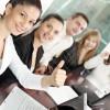 Ошибки в поведении, мешающие строить карьеру