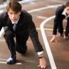 Причины, побуждающие делать карьеру