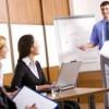 Как построить успешную карьеру?