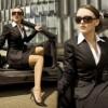 Деловая одежда: основные правила стиля