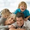 Психология семейных отношений: как в ней разобраться