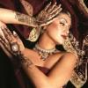 Раскрываем секреты красоты восточных женщин