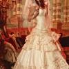 Интернет магазин «Свадебные штучки» — ваш помощник в организации свадьбы