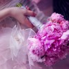 Тенденции моды в свадебной флористике