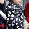 Азиатские креативные модные бренды