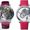 Как правильно выбрать надежные наручные часы