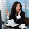 Как выбрать украшения офисной сотруднице?