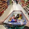 В интернет-магазин за покупками — просто и удобно
