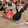 Групповые занятия фитнесом: их виды и особенности