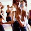 Музыка для занятий фитнесом: как сделать правильный выбор