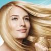 Как осветлить волосы на 6 тонов