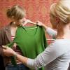 Опасность дружеского шопинга