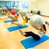 Выбираем фитнес-центр с умом