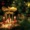 Как провести новогодние каникулы 2012
