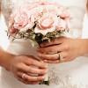 Образ невесты: на что стоит обратить внимание?