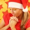 Учимся исполнять новогодние желания