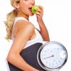 Заблуждения о диетах и фитнесе