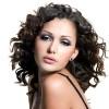 Аминокислоты — основа здоровья волос