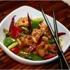 Cпецифика китайской кухни