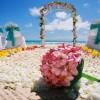 Как организовать свадьбу с помощью агентства — практические советы