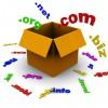 WebNames.Ru — один из лидеров по регистрации доменного имени
