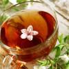 Очищение организма: пьем травяные чаи