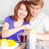 Что важно помнить женщине в браке