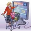 Так ли дешево посещать интернет-магазины: советы российским любительницам шоппинга