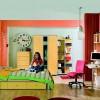 Как обставить комнату подростка?