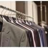 Как выбрать мужскую одежду в интернет-магазине