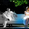 Виды брака