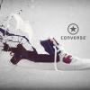 Кеды марки Converse — must-have любого модника