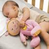 Мягкая игрушка – прекрасный способ борьбы со стрессом