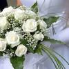 Салон свадебной флористики