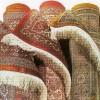 Разнообразие ковров ручной работы и заказ по вашим предпочтениям!