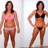 «Примавера» поможет похудеть