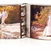 Свадебная фотокнига от Принт-А-Тет
