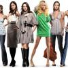 Как открыть свой интернет магазин одежды