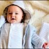 Шьем одежду ребенку самостоятельно