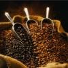 Как правильно обжарить и помолоть кофе