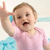 Как правильно подбирать одежду для детей