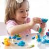 Полезные игры для девочек и мальчиков