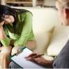 Помощь психотерапевта: в каких случаях нужна консультация?