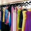 Преимущества проката платьев