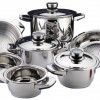 Как выбрать качественную посуду?
