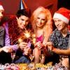 Как организовать замечательный праздник
